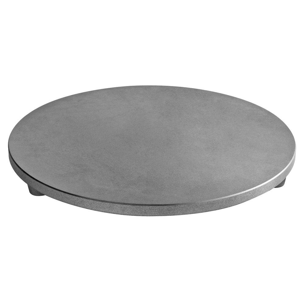 Carnival King PGCM1 Hot Plate for GCM16