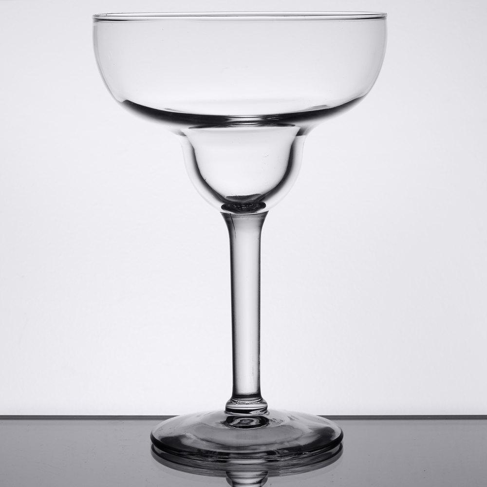 стакан маргаритка фото для нас все
