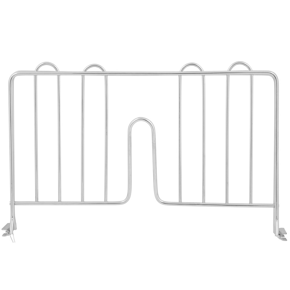 Wire Shelf Dividers Canada 100 Ikea Wire Shelving