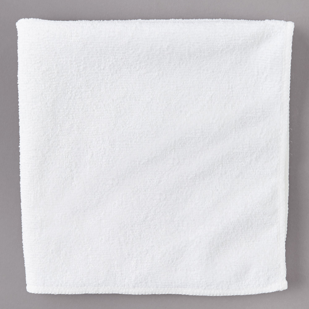White microfiber cleaning cloths xiaomi smart thermostat