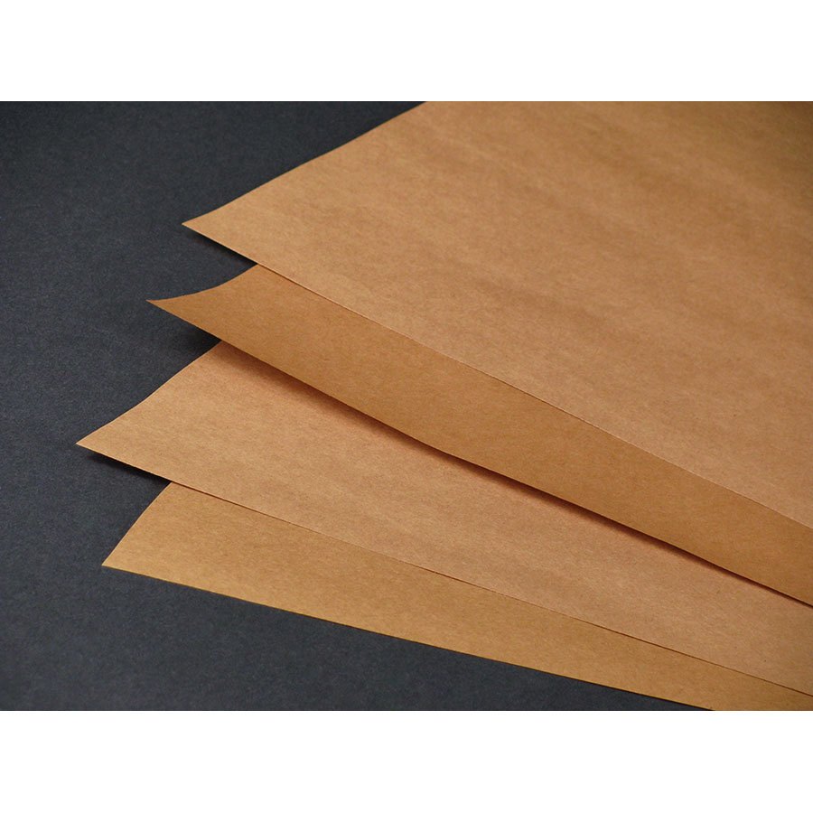where to buy butcher block paper Our butcher block collection features the best chopping surfaces for your kitchen from traditional stand alone butcher blocks, to end grain and edge grain countertop blocks, we have what your inner chef is looking for.