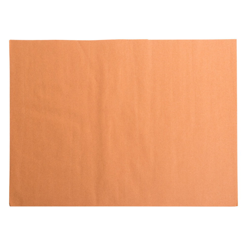 butcher paper sheets Find great deals on butcher paper sheets paper, including discounts on the ncr precollated carbonless paper.