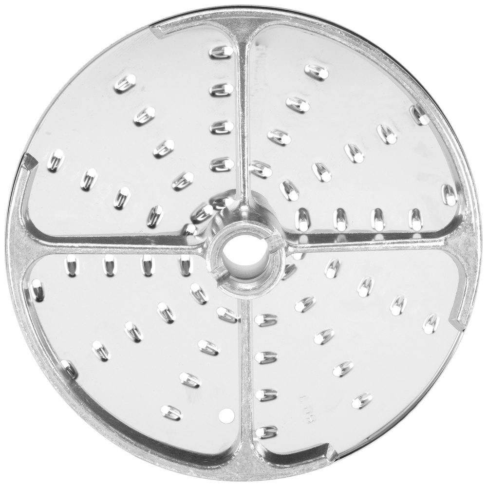 "Robot Coupe 28058 1/8"" Grating Disc"