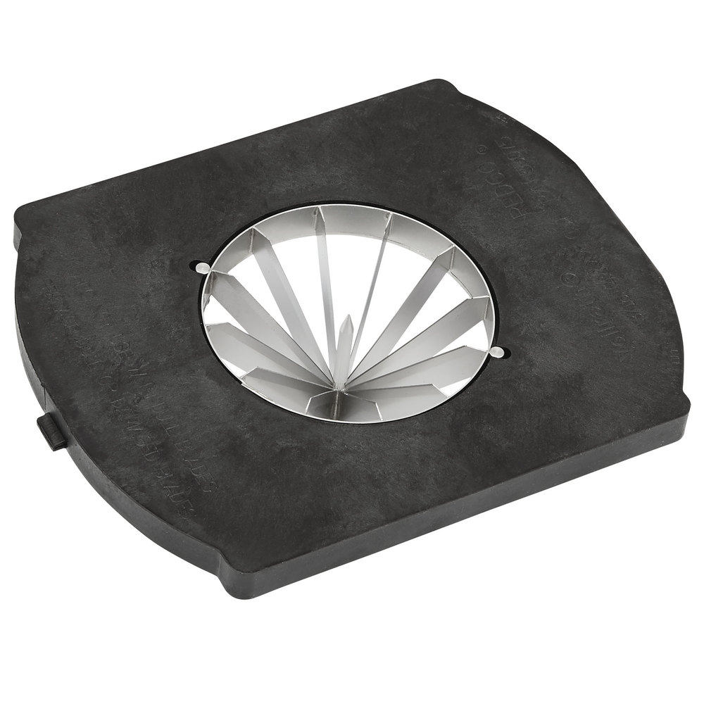 Vollrath 15155120 Redco 12 Section Wedge Replacement Blade Assembly for Vollrath Redco InstaCut 5.0