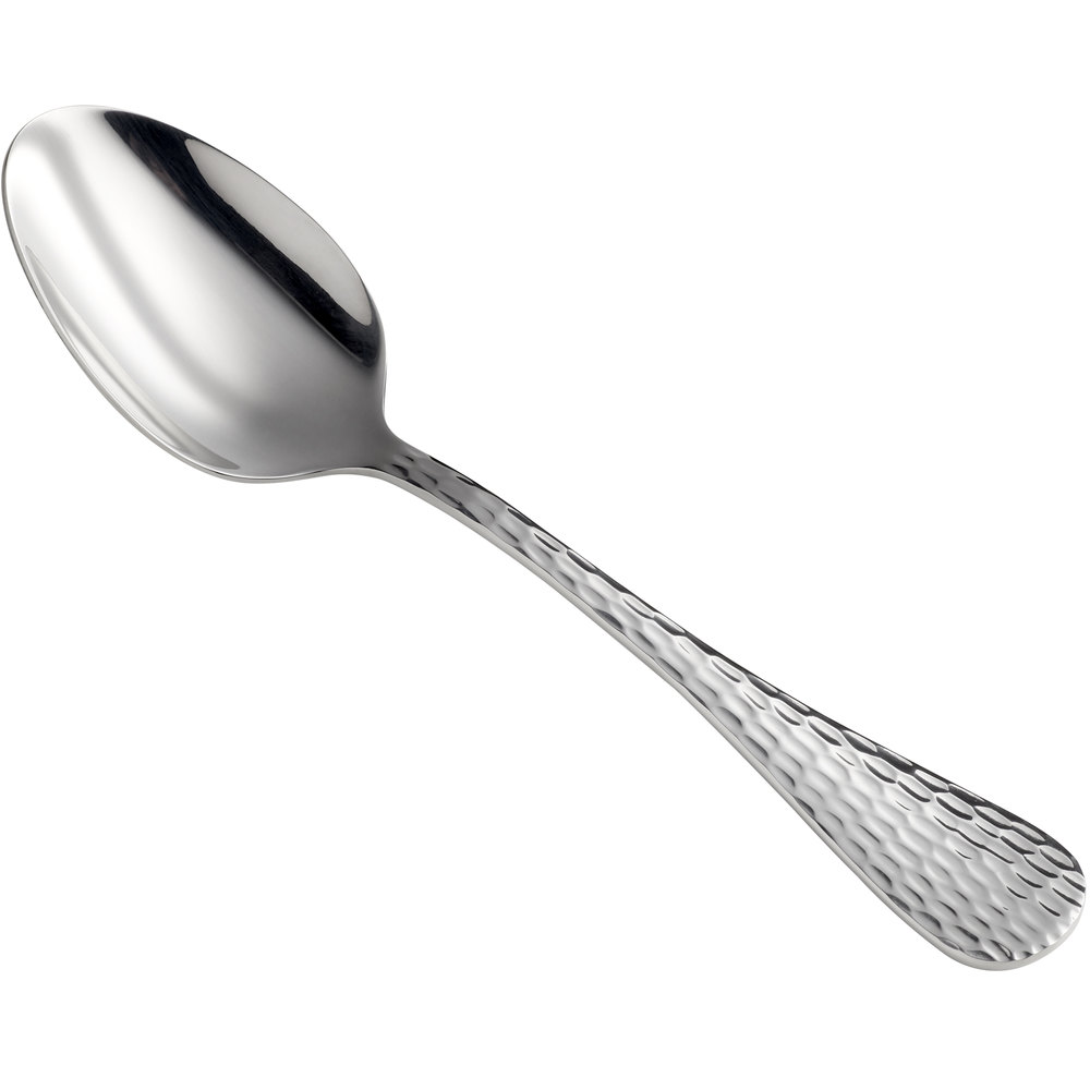 Dessert Spoons,SUS 304 Stainless Steel Spoons. . Color:Silver Wenkoni Creative Lovely Cat Spoons,Stirring Spoons,Coffee Spoons