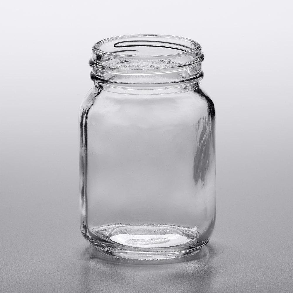 Antique Atlas Mason jar zinc glass lid | Etsy | Mason jars