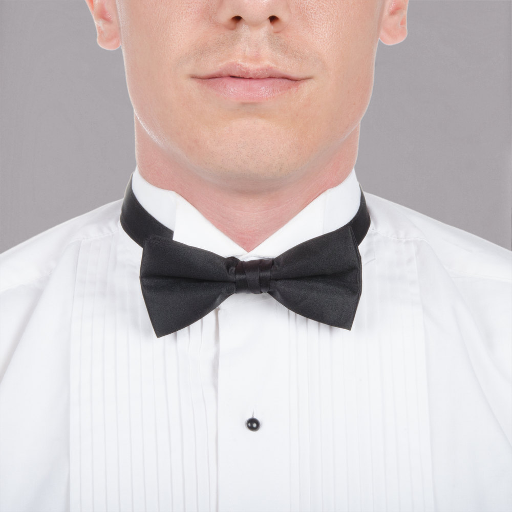 Free shipping and returns on Men's Bow Ties Ties & Pocket Squares at sisk-profi.ga