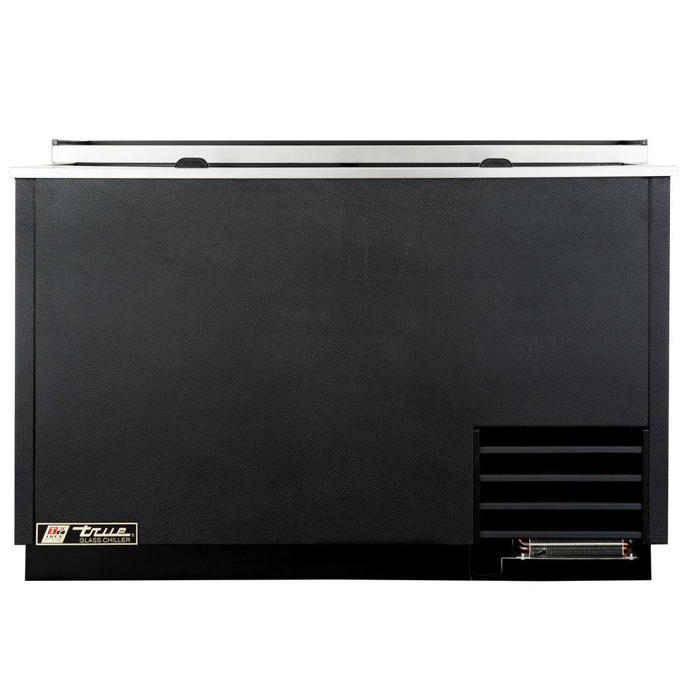 true t49 wiring diagram true commercial refrigerator