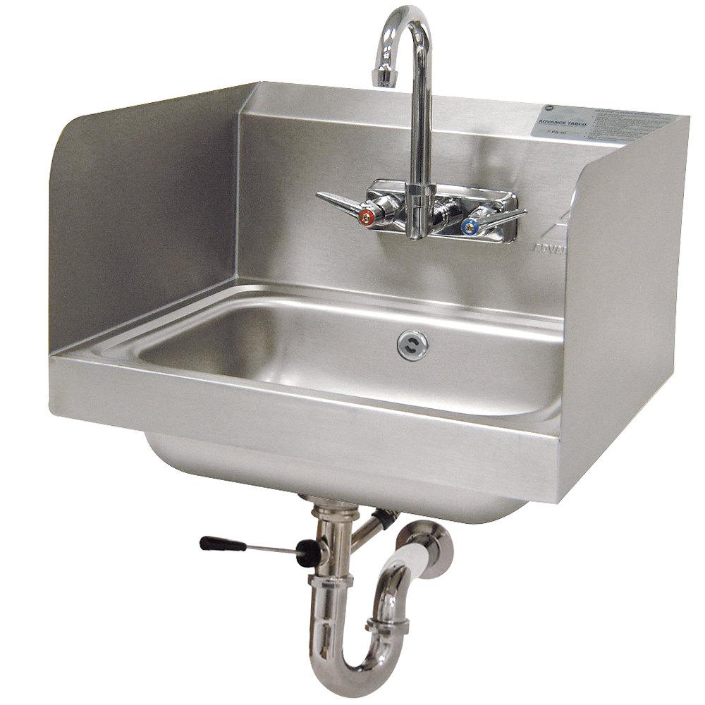 splash guard kitchen sink - zitzat
