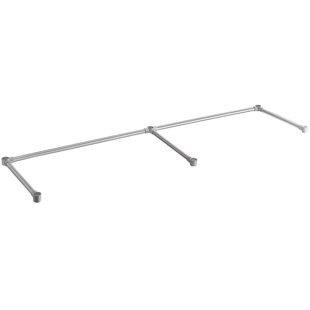 Regency Cross Brace for 30 inch x 84 inch Work Tables