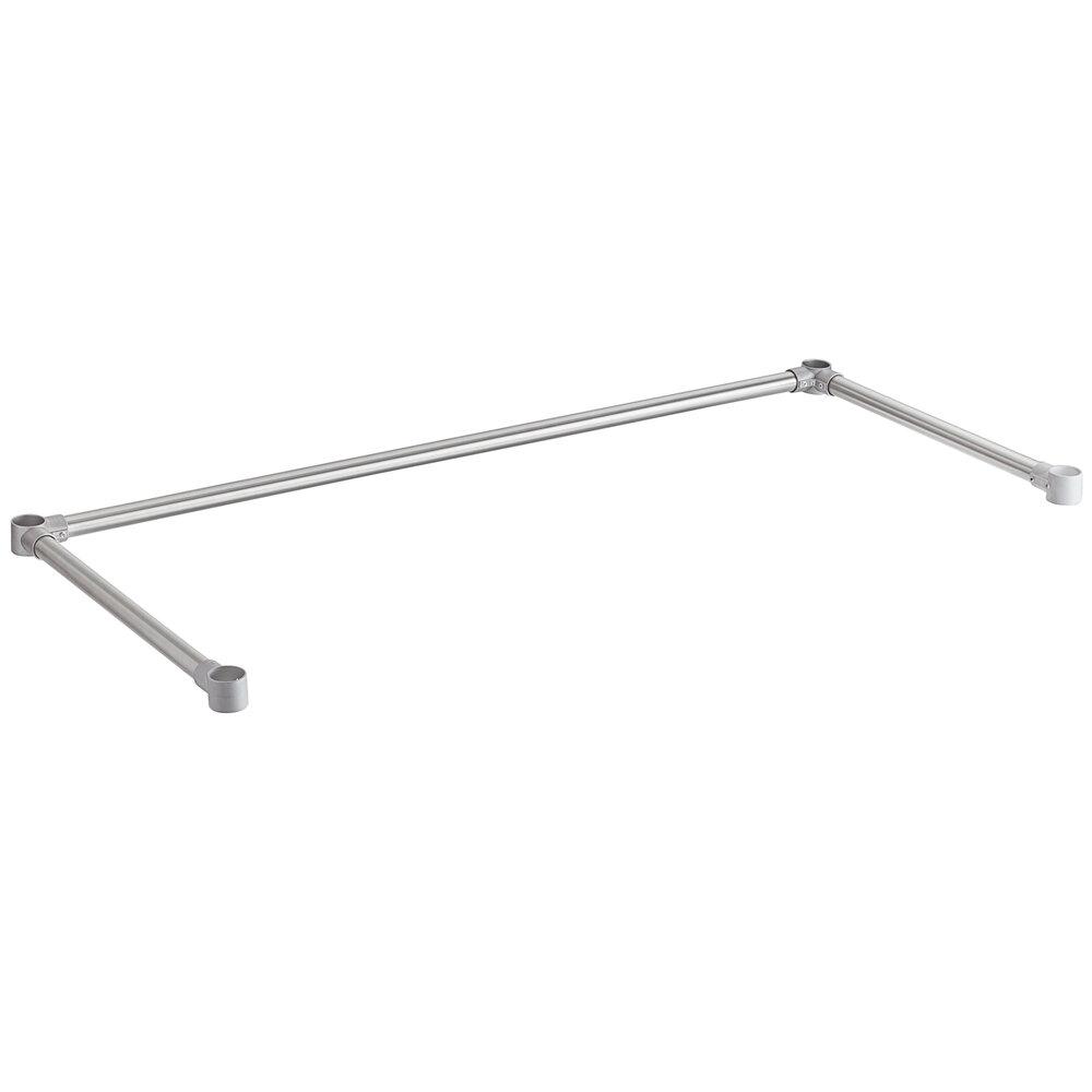 Regency Cross Brace for 30 inch x 60 inch Work Tables