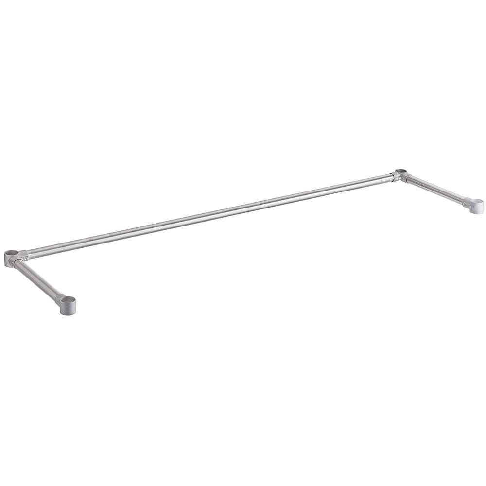 Regency Cross Brace for 24 inch x 72 inch Work Tables