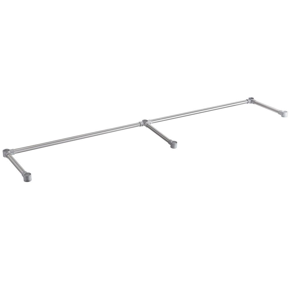 Regency Cross Brace for 24 inch x 84 inch Work Tables