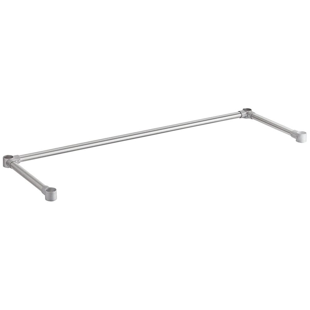 Regency Cross Brace for 24 inch x 60 inch Work Tables
