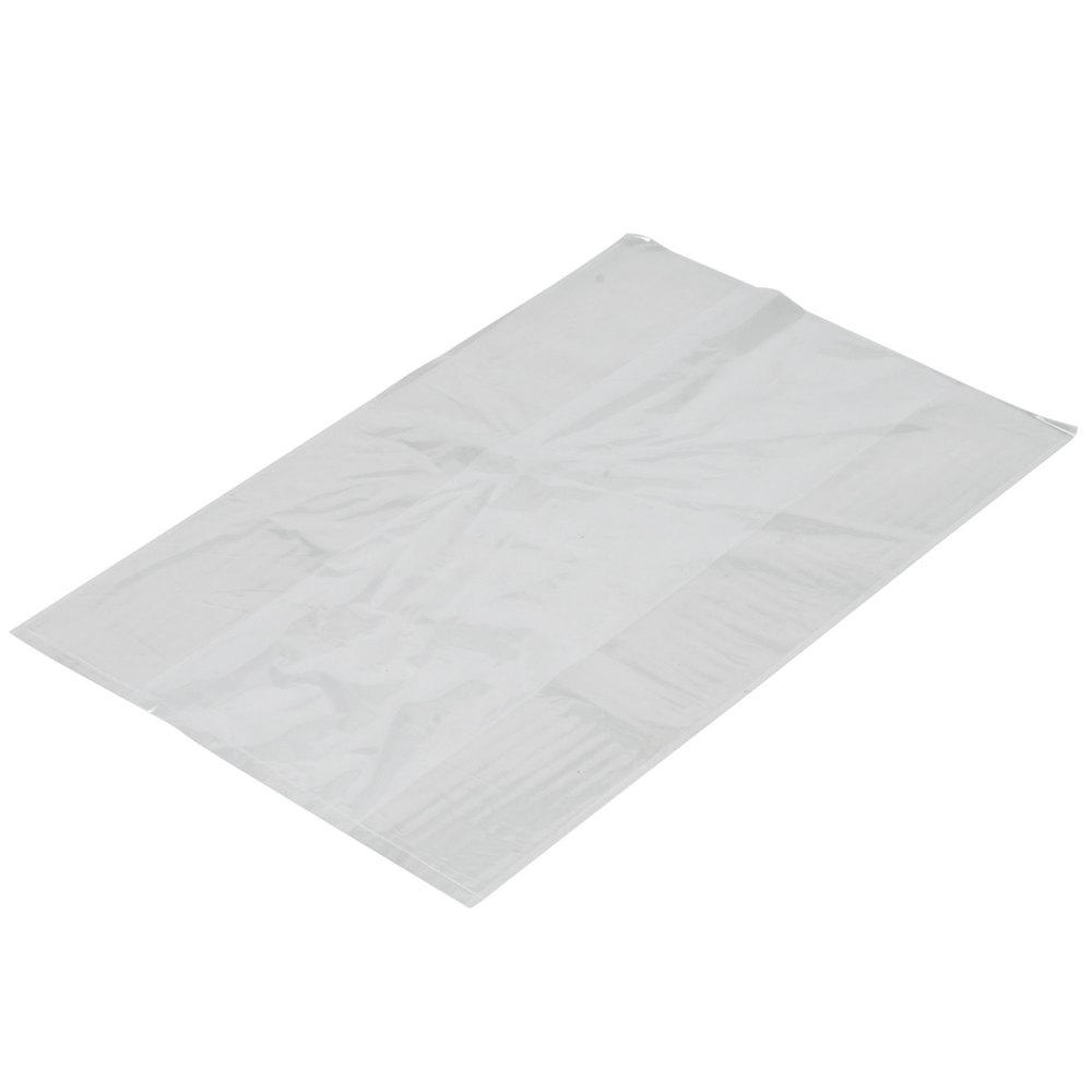 20 Mil Ldpe Liner : Plastic food bag ice bucket liner quot box