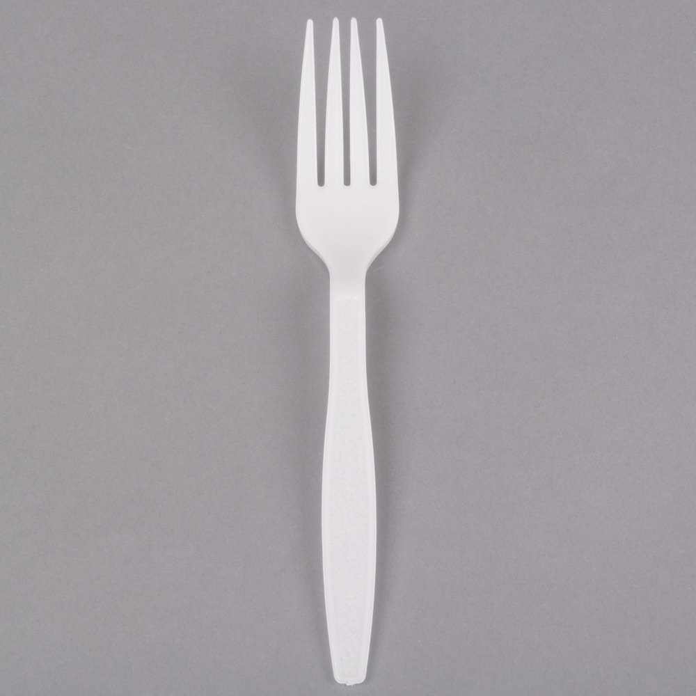 Fork union black dating site