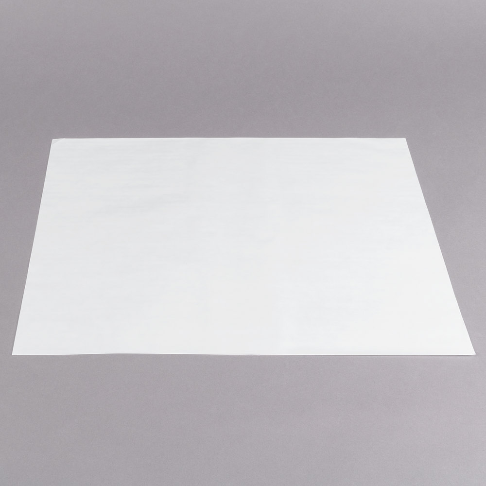 Butcher Paper Sheets & Paper Table Covers