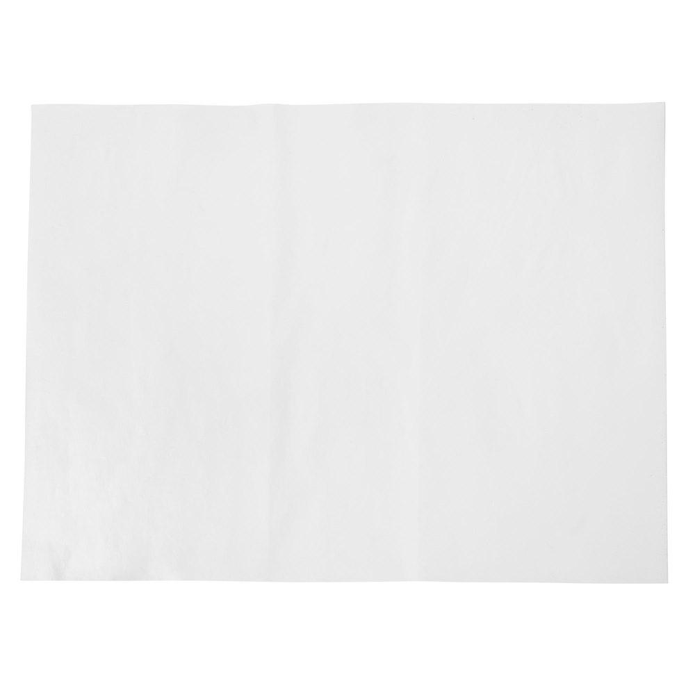 butcher paper sheets