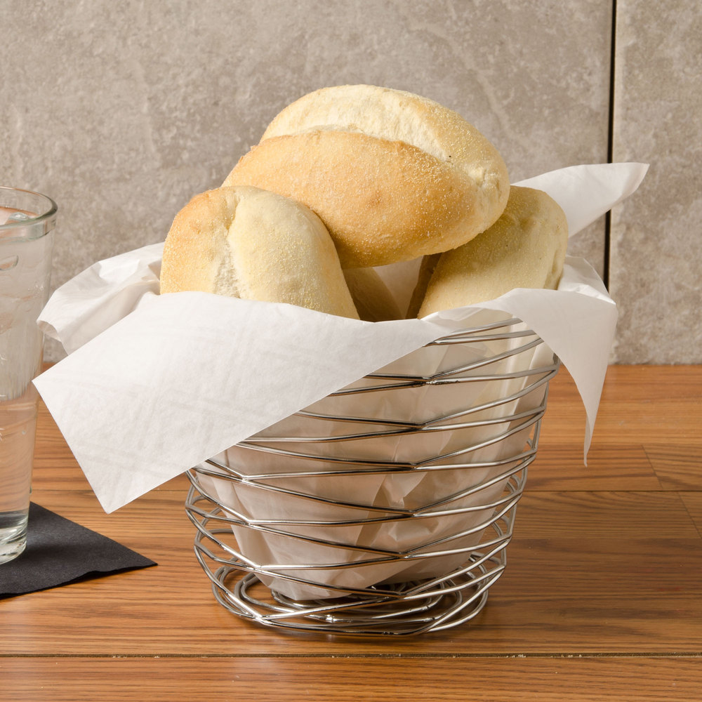 Sandwich Deli Wrap Paper : Bagcraft papercon  quot insulated microwavable