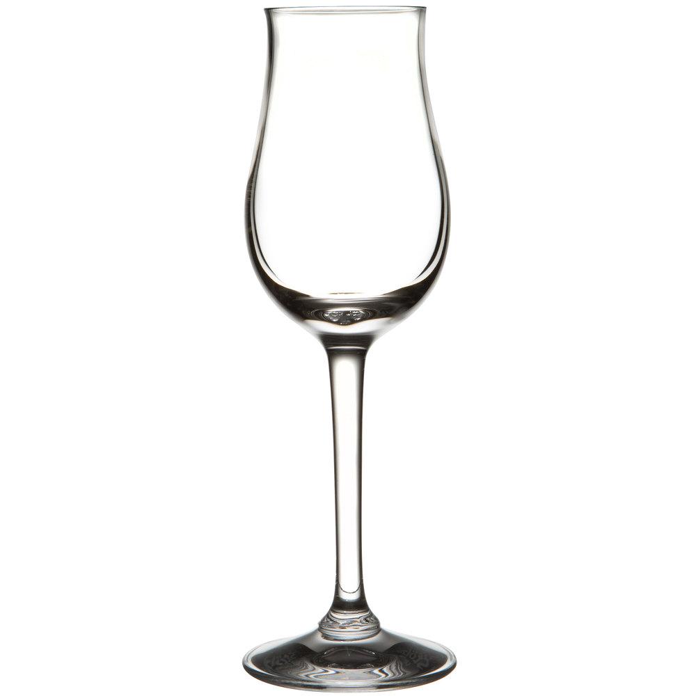 5502050030 on Wine Bar Buffet Furniture