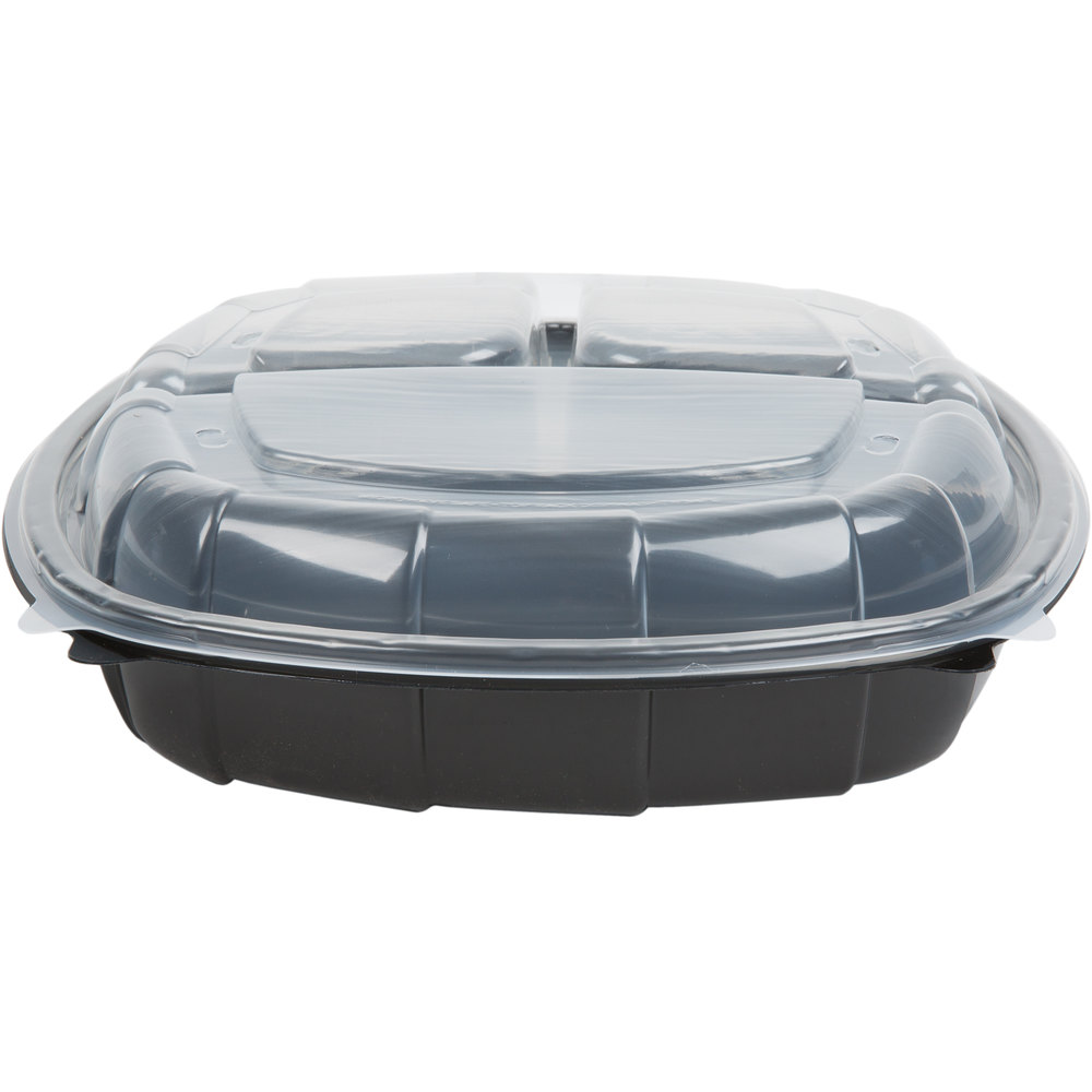 Food Service To Go Containers