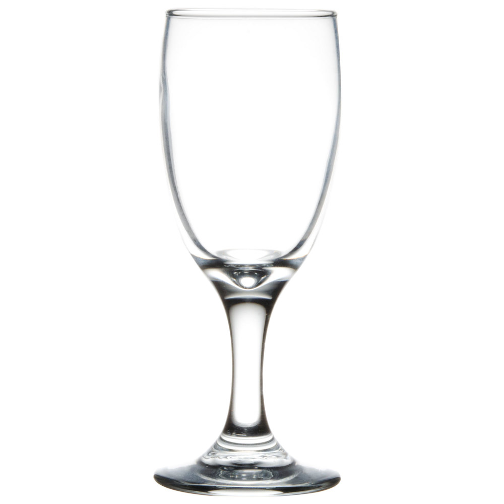 Embassy Whiskey Sour Glass
