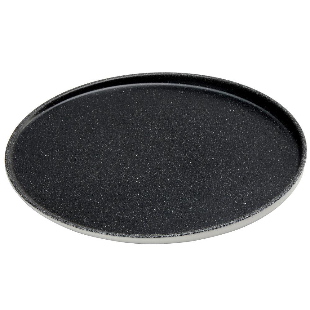 noir capacit/é: 30 kg Tr/épied pivotant FLM LB-15