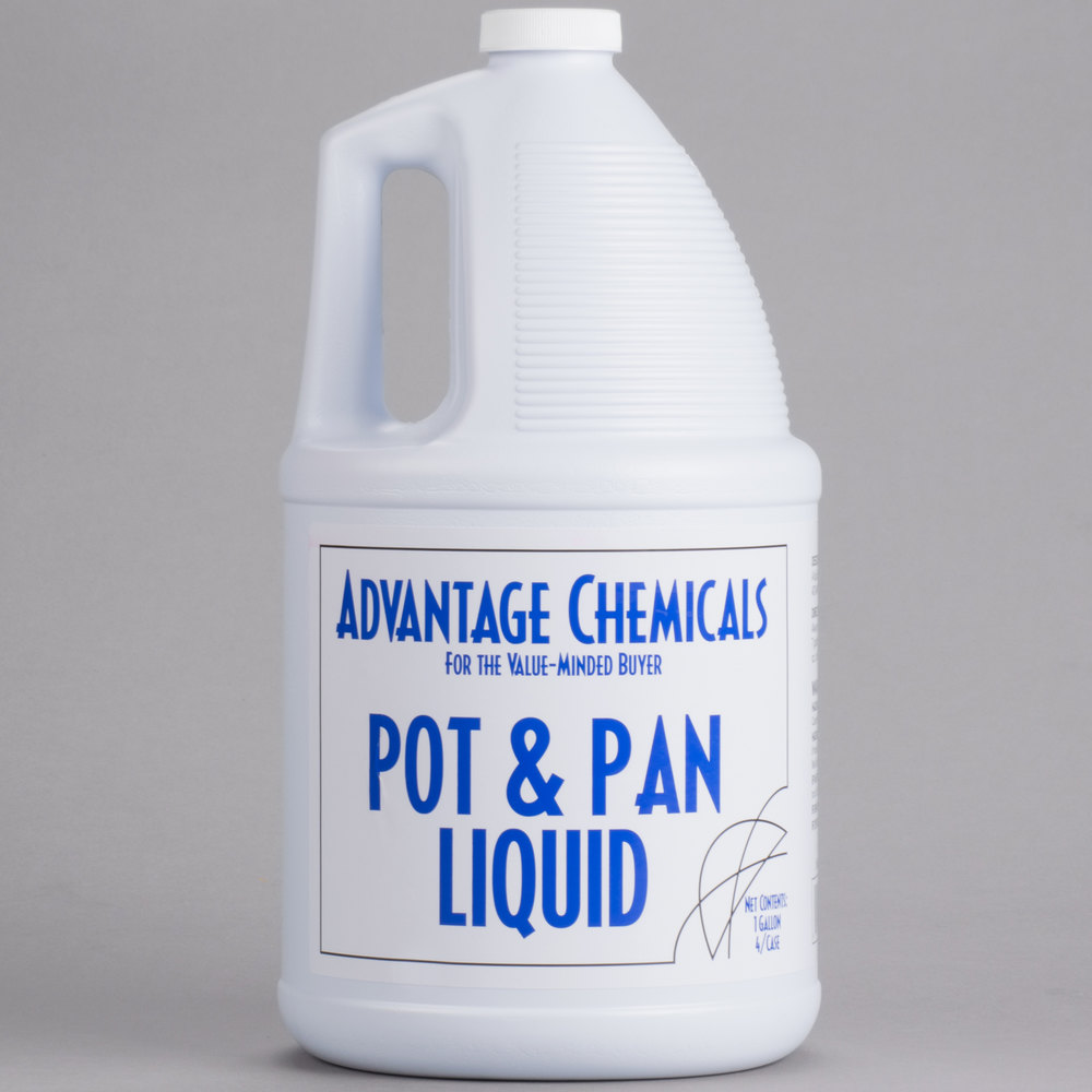 liquid chemical case James polan vice president small and medium enterprise finance overseas private investment corporation case 2: bulk liquid chemical port overseas private investment.