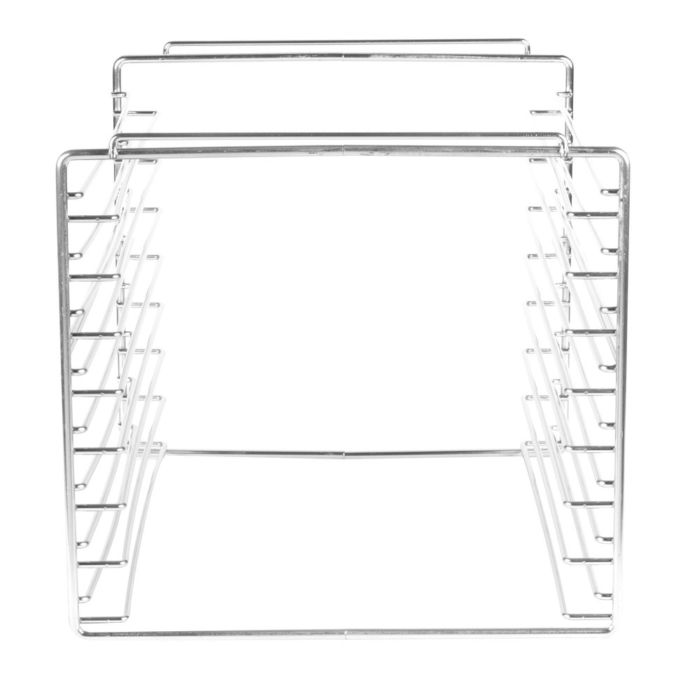 delfield tr8b tray rack