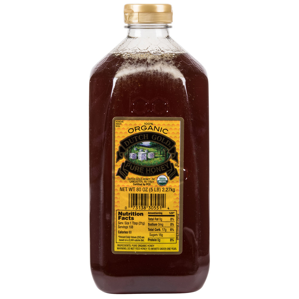 Save On Foods Coffee Syrup