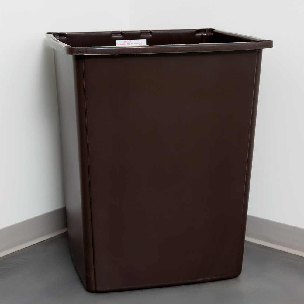 Rubbermaid Fg256b00 Glutton 56 Gallon Brown Trash Can. Disney Vacation Promo Codes Psychics In La. How Much Money Is On My Credit Card. What Degree Do You Need To Become A Firefighter. Hyundai Dealers In New Jersey. University Of San Diego Admissions. Do It Yourself Security Movers Portland Maine. Ifta Fuel Tax Reporting Drake Heating And Air. Setting Up A Vpn Connection Windows 7