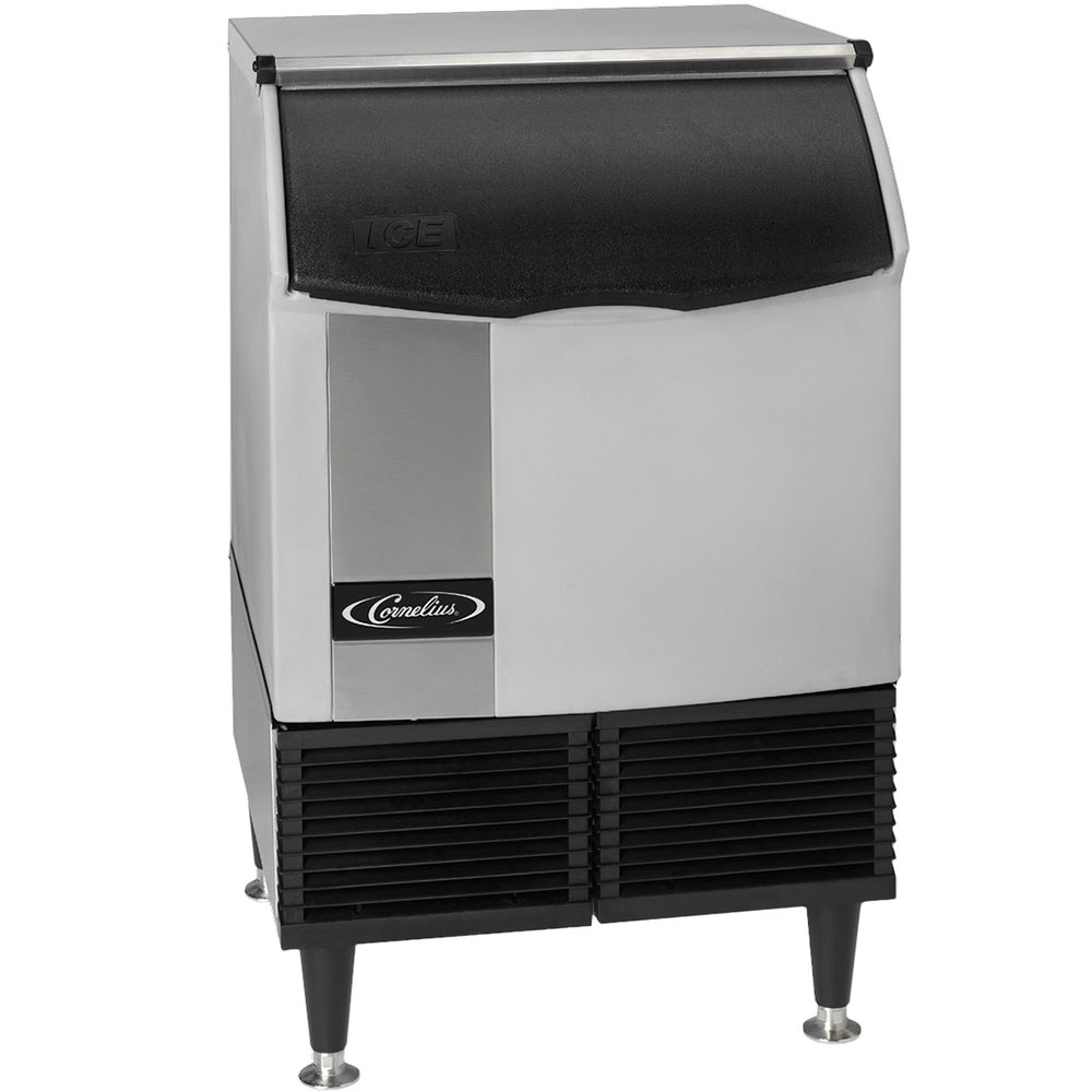 Cornelius Ccu0150ah1 Nordic Series 24 Quot Air Cooled