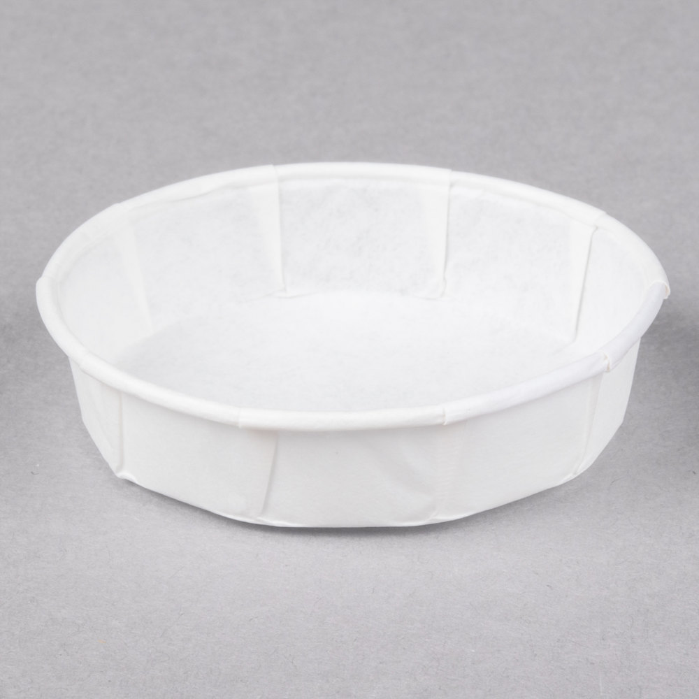 Compostable Cups Plates Bowls Clamshells Boxes Trays