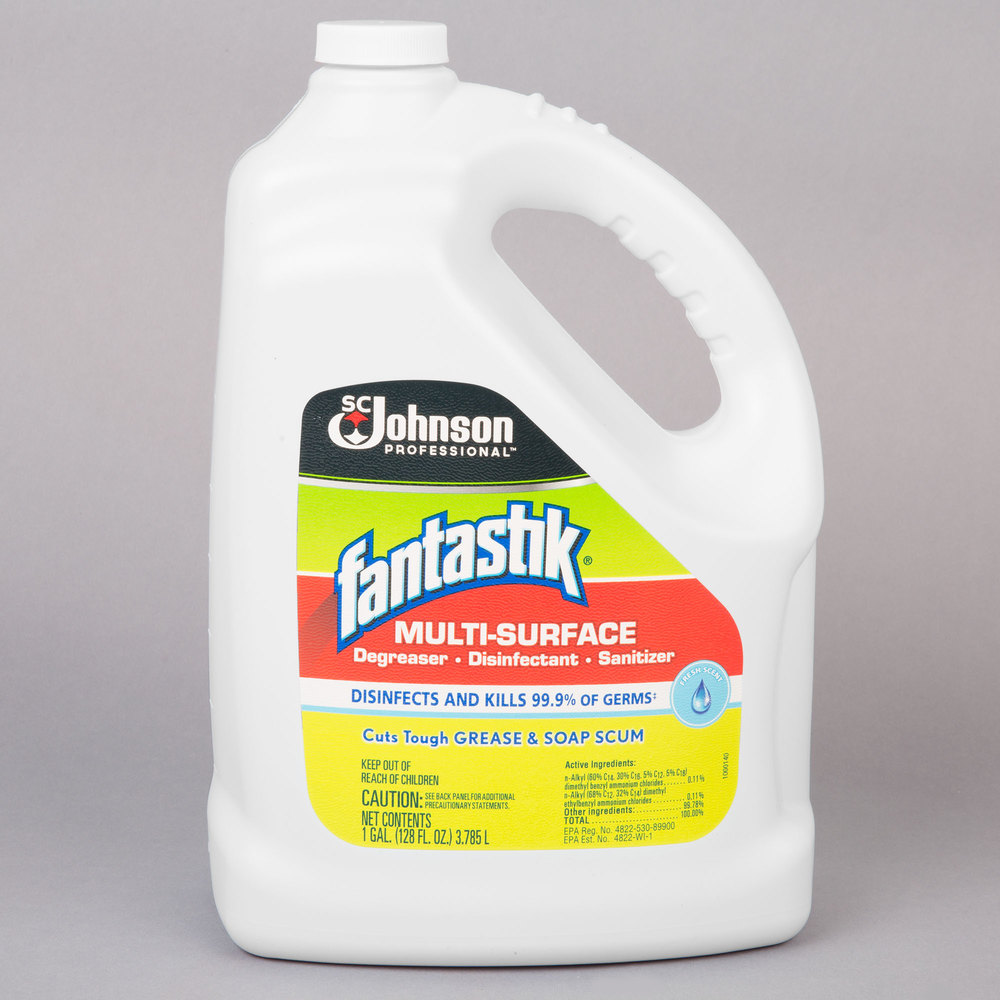 fantastik cleaners case Call us: 516-293-7155 or 631-728-7100 bar boy products, inc search.