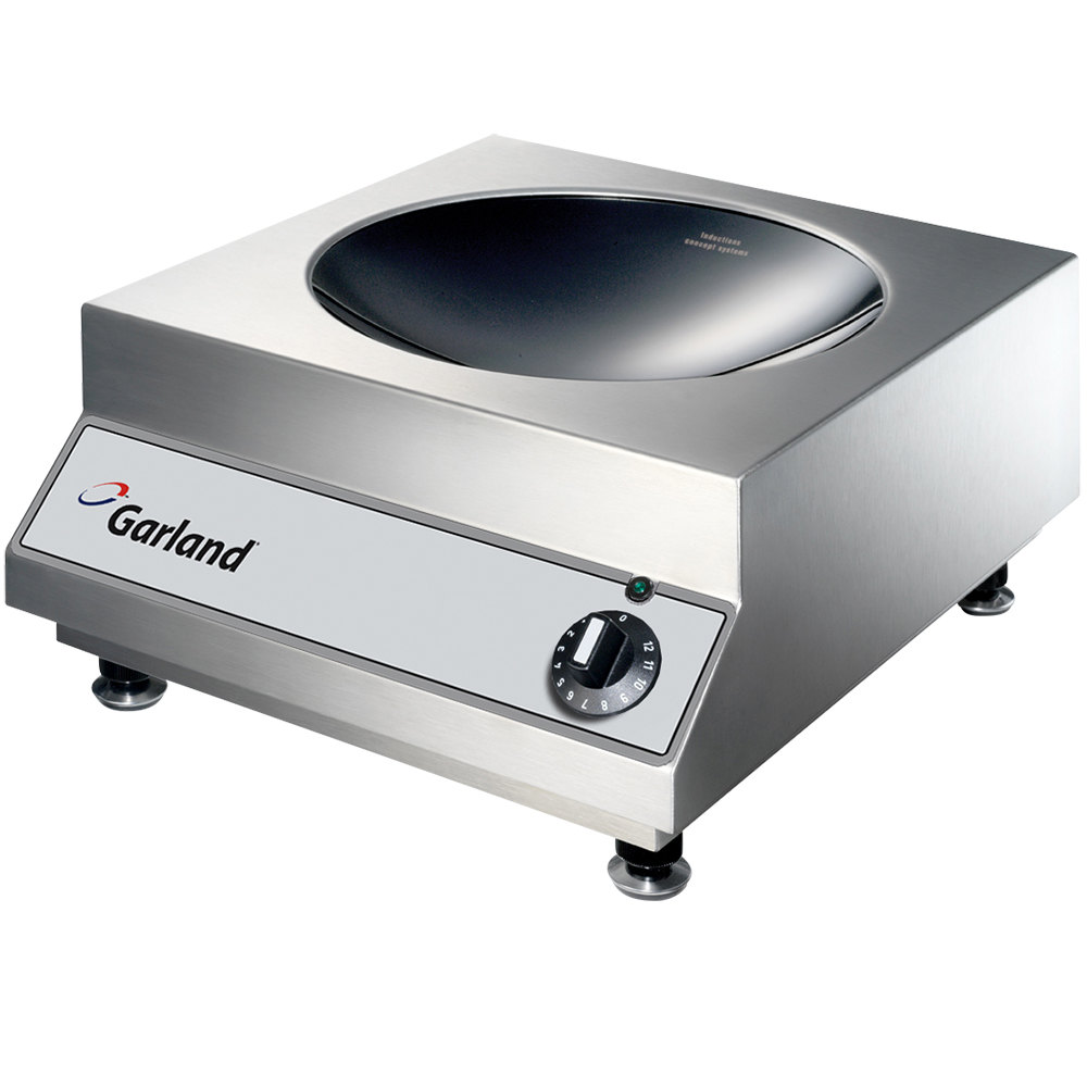 B 1348880203 as well 221077487496 moreover 92240848 in addition Professional Series Induction Hobs 266sc 4818p additionally 182476224158. on countertop pizza cooker