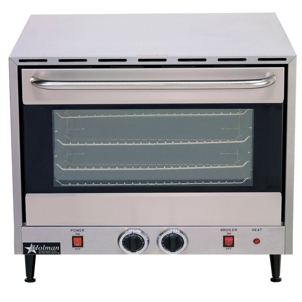 Large Capacity Countertop Convection Oven Food Network : Convection Ovens: Extra Large Convection Ovens Countertop