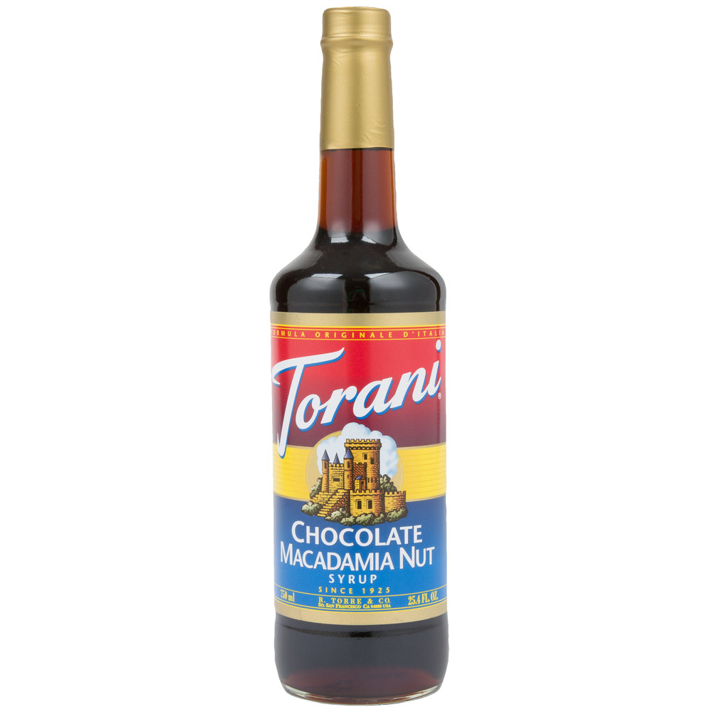 Image result for chocolate flavoring syrup