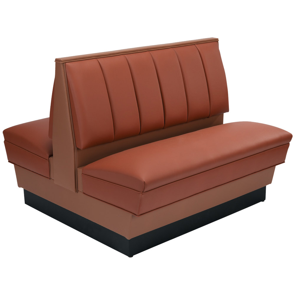 booth furniture american tables seating ad48 66u d 30 quot double deuce alex