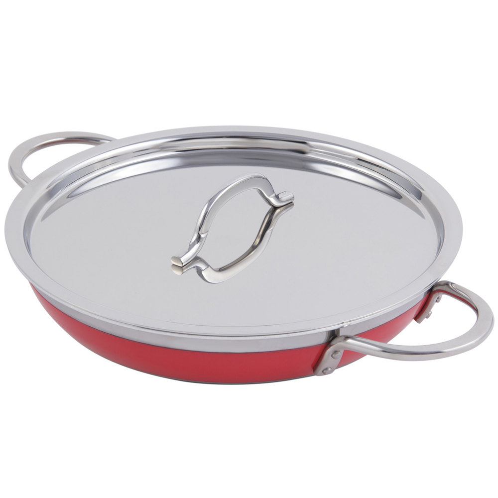 Bon Chef 60304 Classic Country French Collection 1 Qt 20