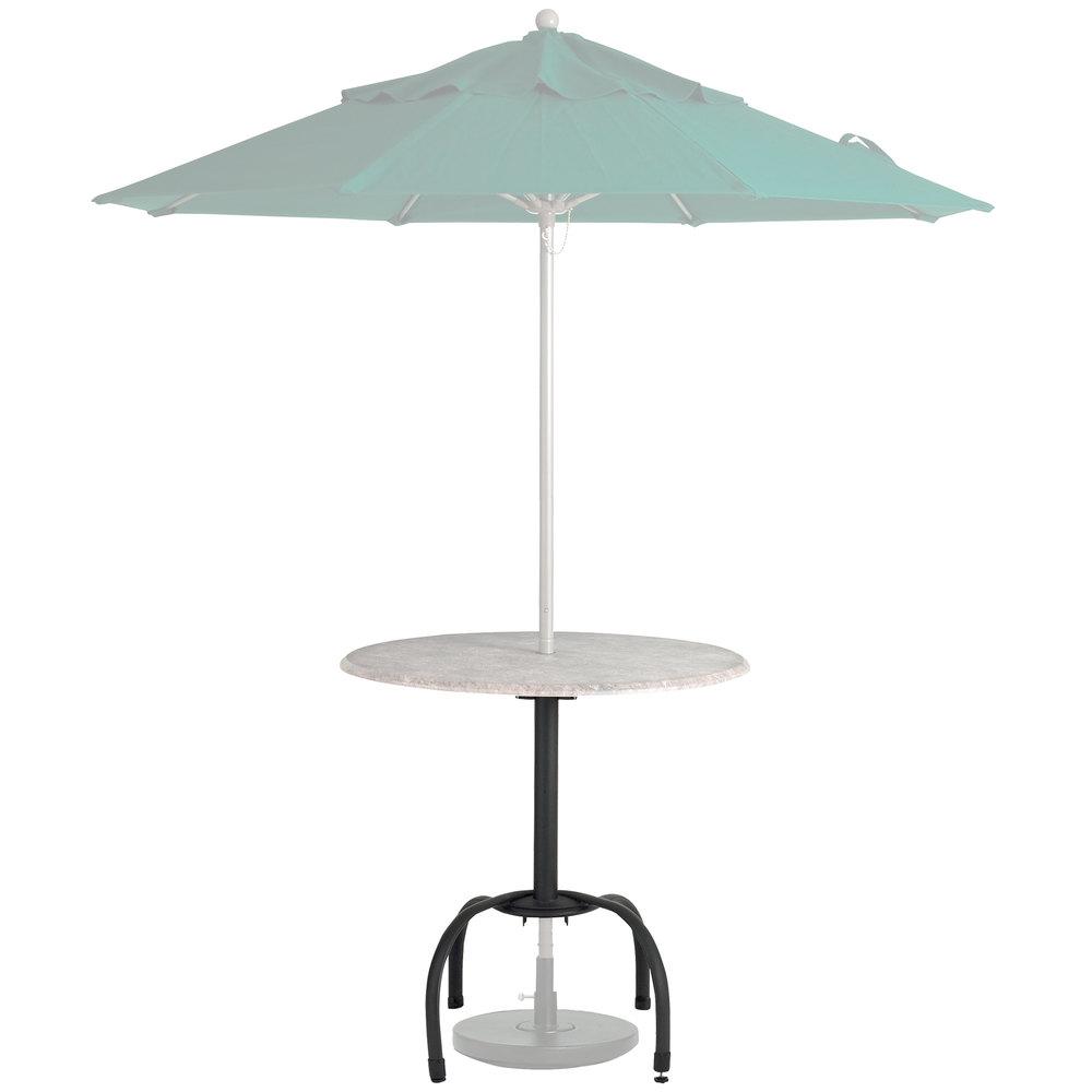 Black Tulip Table Base Full Size Of Saarinen Oval Coffee