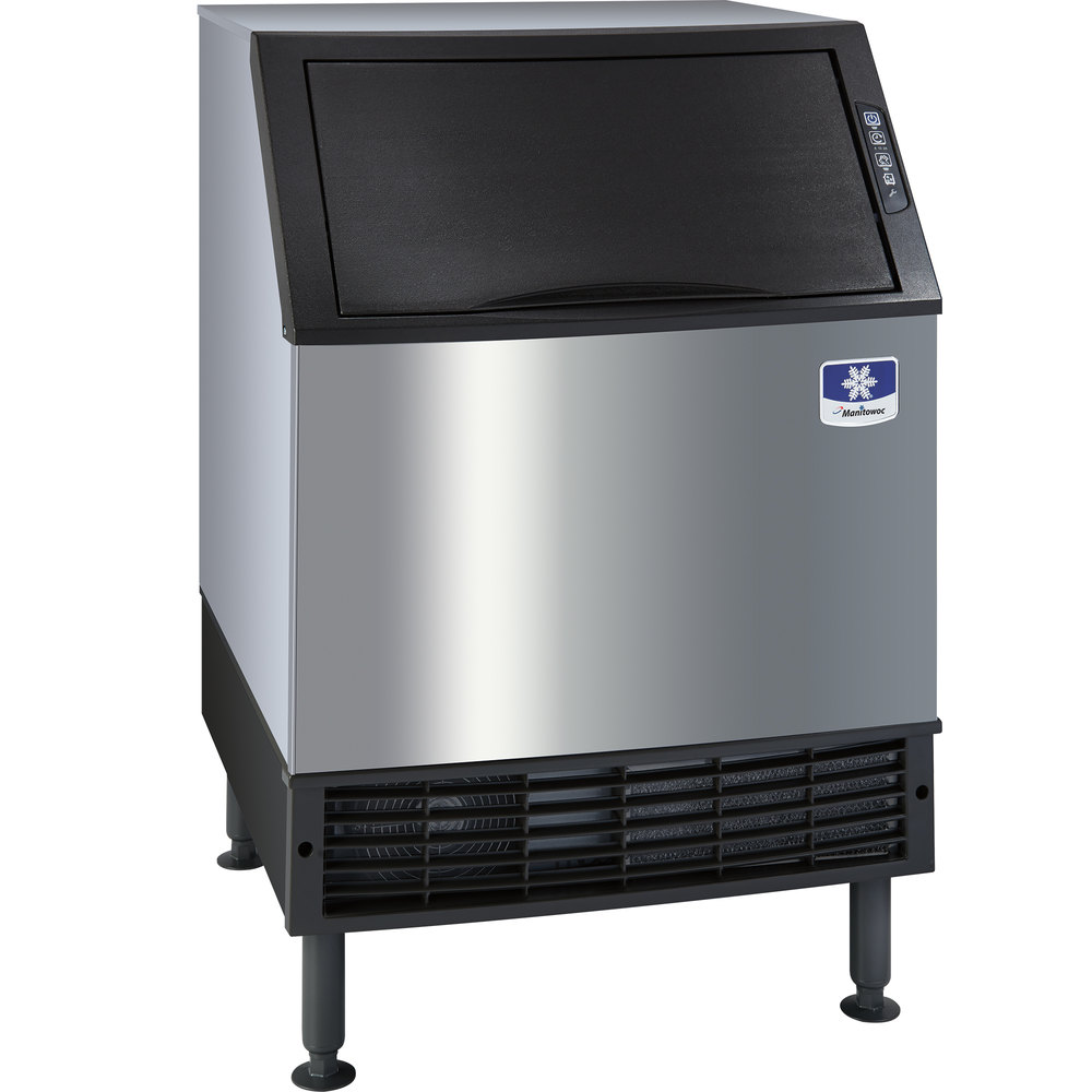 Image Result For Manitowoc Ice Machine Filter