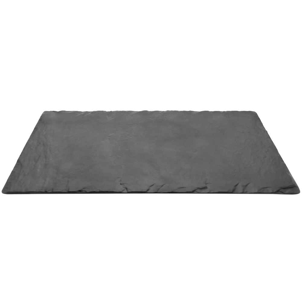 Elite Global Solutions M2415 Meta Rectangular Faux Slate