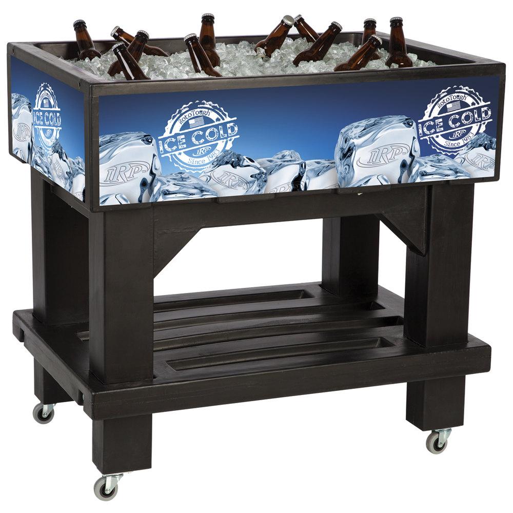 main picture - Beer Merchandiser
