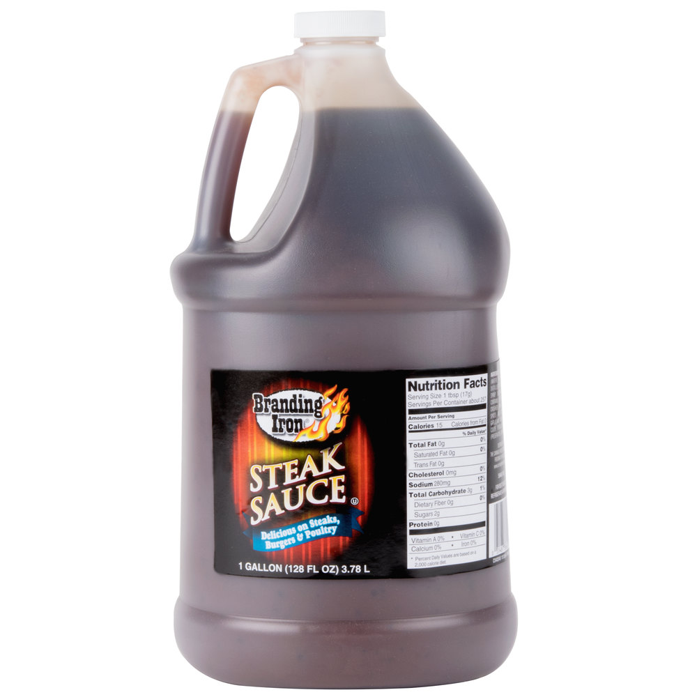 a 1 steak sauce case analysis A1 steak sauce case problem a1 steak sauce is a premier brand of kraft foods inc it was developed in 1830 and has been a leader in the steak sauce market with over a .