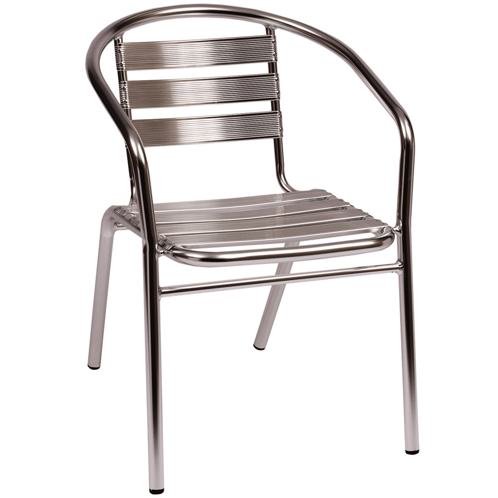 bfm seating ms0021 parma outdoor indoor stackable