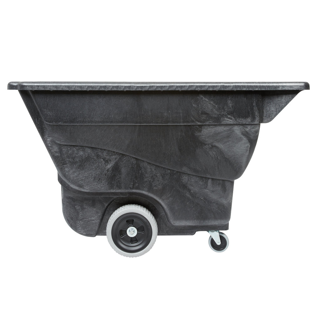 Garden Cart Replacement Parts : Rubbermaid garden cart replacement parts ftempo