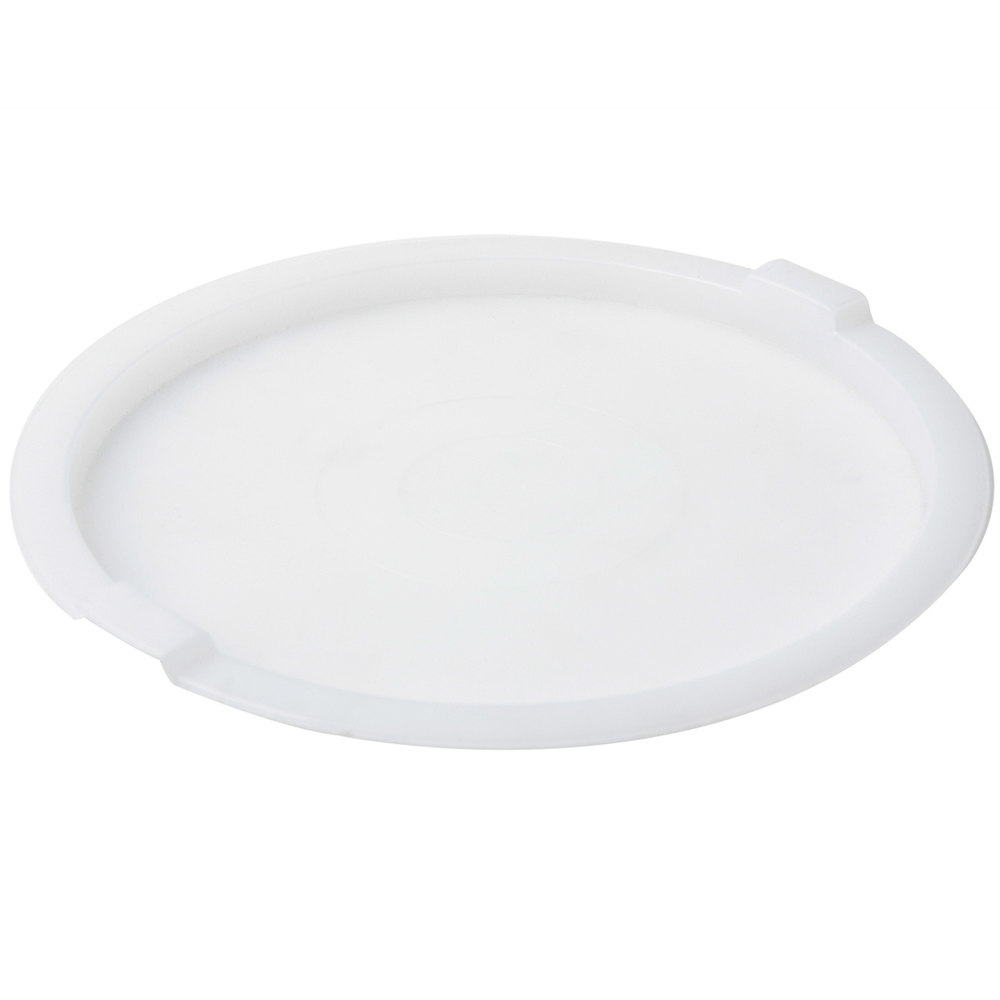 Bon Chef 9317COVER Extra Cover for 9317 Cold Wave 0.75 Qt. Bowl