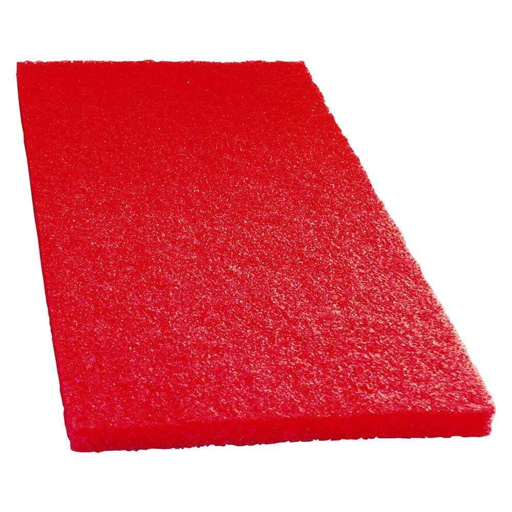 Commercial Floor Scrubber Pads Matttroy