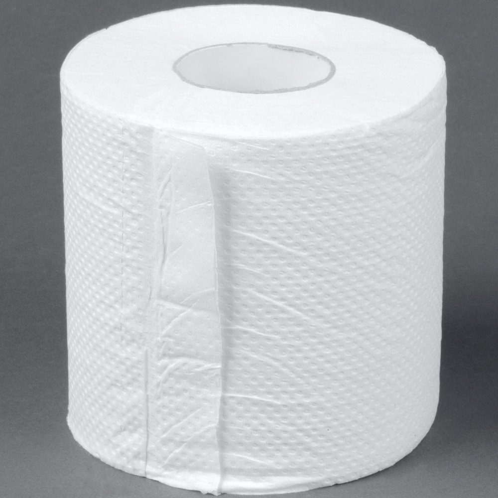 toliet paper Explore denise noonan's board crafts-toilet paper rolls on pinterest | see more ideas about toilet paper rolls, toilet paper roll crafts and toilet paper tubes.