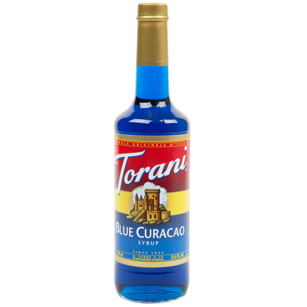 Best Italian Restaurant Curacao